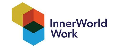 Inner World Work